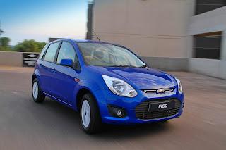 Ford+Figo+1.jpg