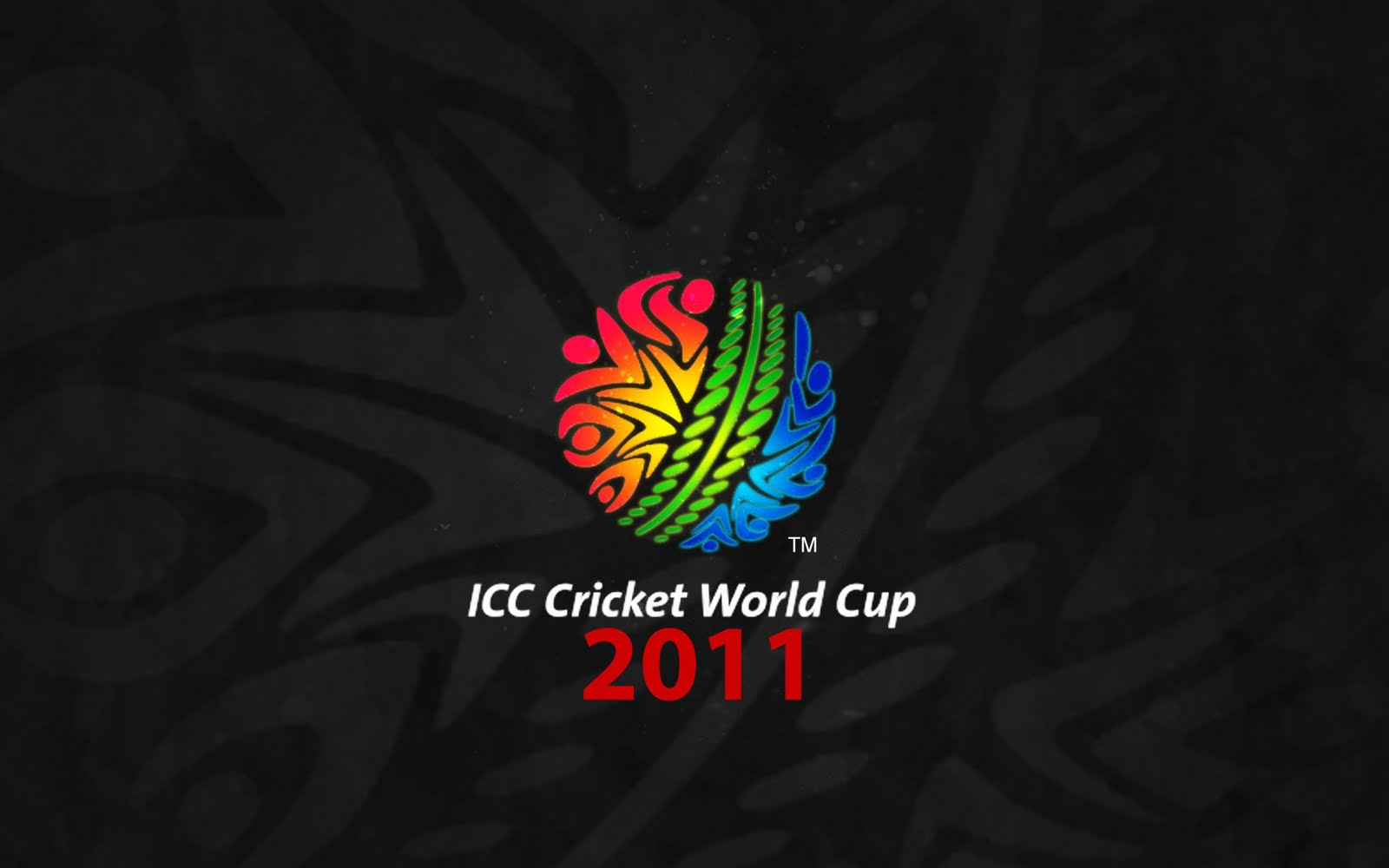 Twenty20 World Cup ICC World Twenty20 T20 Cricket