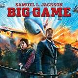Big Game Is Headed For Blu-ray and DVD on August 25th