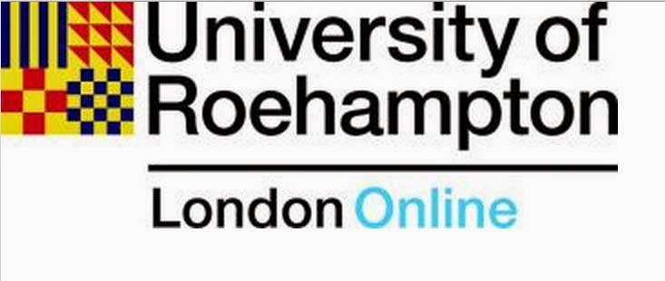 Distance Education University of Roehampton (UK) WordPress Plugins For eCourse