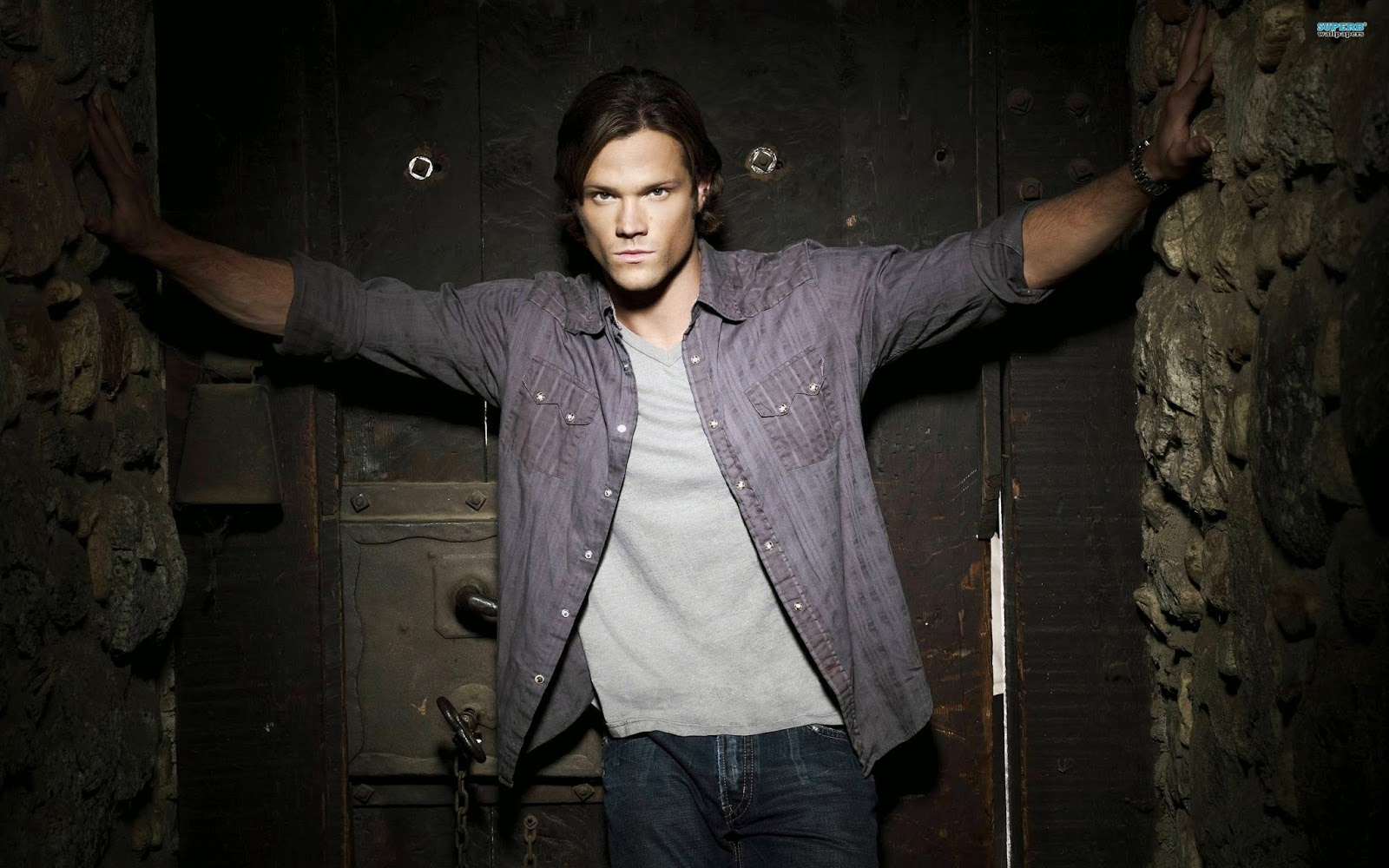 Jared padalecki quotes - 4 There Are Certain Forums Where You Re Obviously Not Going To Please Everybody I Think For The Most Part It Goes To The Producers And The People Who