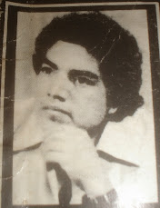 Napoleón Romero - Miguel Castellanos  Con la Fusion en el FMLN Traiciono al Proletariado