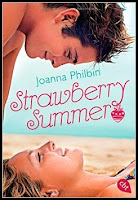 http://twooks-twobooks.blogspot.de/2015/08/rezension-strawberry-summer-von-joanna.html