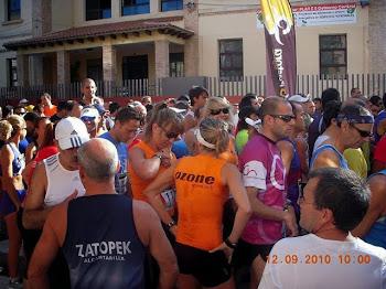 Imagen Sant Joan(Alicante