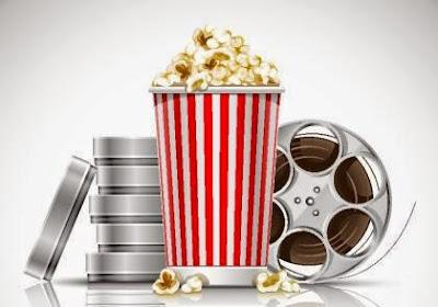 Film terpopuler