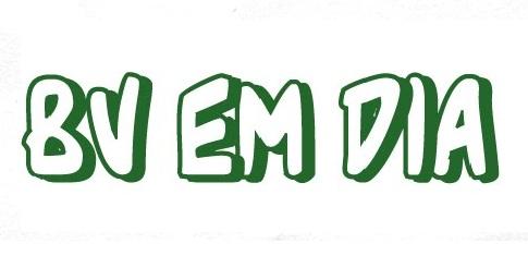 BV EM DIA