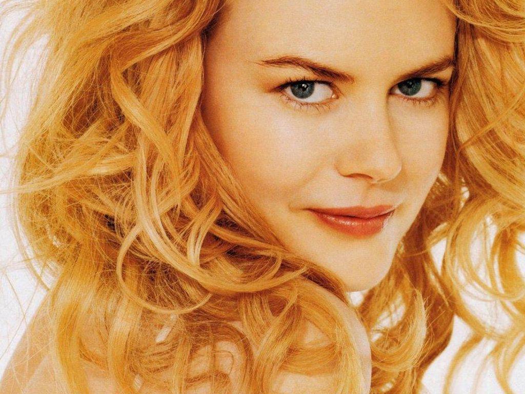 http://3.bp.blogspot.com/-qT5BXM9kbvc/T0uBd2bQJaI/AAAAAAAABwA/80nOUGHg9Nc/s1600/Nicole-Kidman-44.JPG