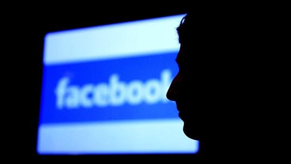 """11 عربي ضمن قائمة شرف """"فيسبوك"""" للهاكرز الأخلاقيين لعام 2013"""