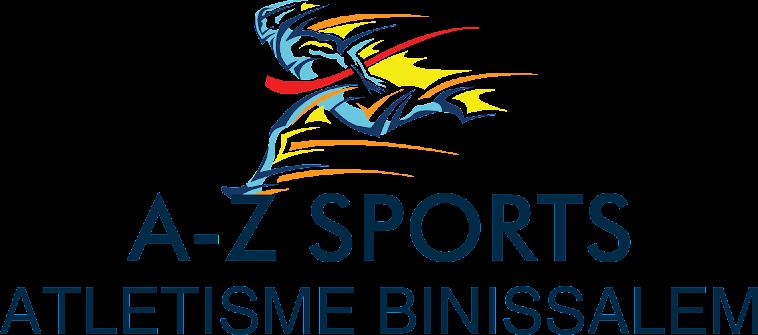 Atletisme Binissalem A-Z Sports