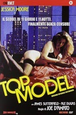 Top Model (1988) AKA Eleven Days, Eleven Nights, Part 2