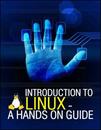 Introduction to Linux - A Hands on Guide