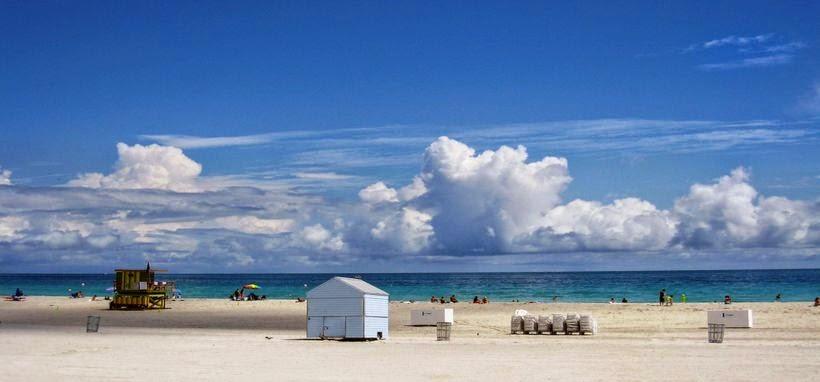 Toutes les propriétés maisons et appartements à vendre sur Miami