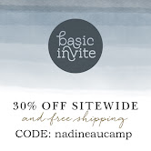 Basic Invite Discount