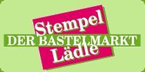 http://ssl.stempellaedle.de/shop/