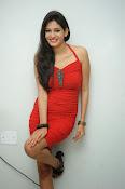 Actress Swetha Jadhav Glam Pics-thumbnail-4