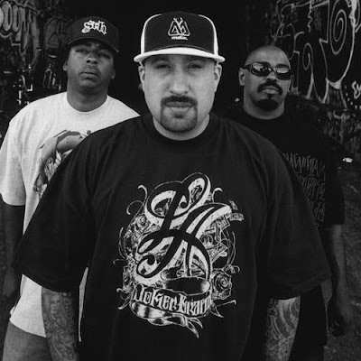 Cypress_Hill--Live_at_Openair_Frauenfeld-DVBC-07-09-2011-OMA