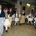 Την απελευθέρωση των Ιωαννίνων γιόρτασαν οι Ηπειρώτες της Κολωνίας...