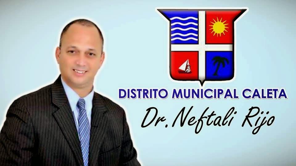 Por un mejor Distrito Municipal