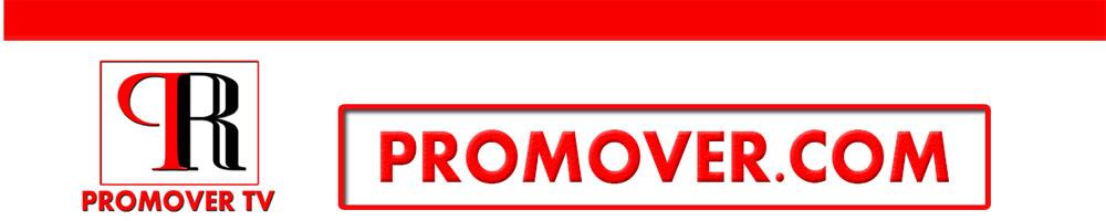 PROMOVER.COM