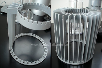 air purifier safety