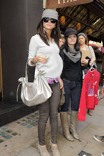 Selena Gomez: Selena Gomez Pregnant Photo Gallery