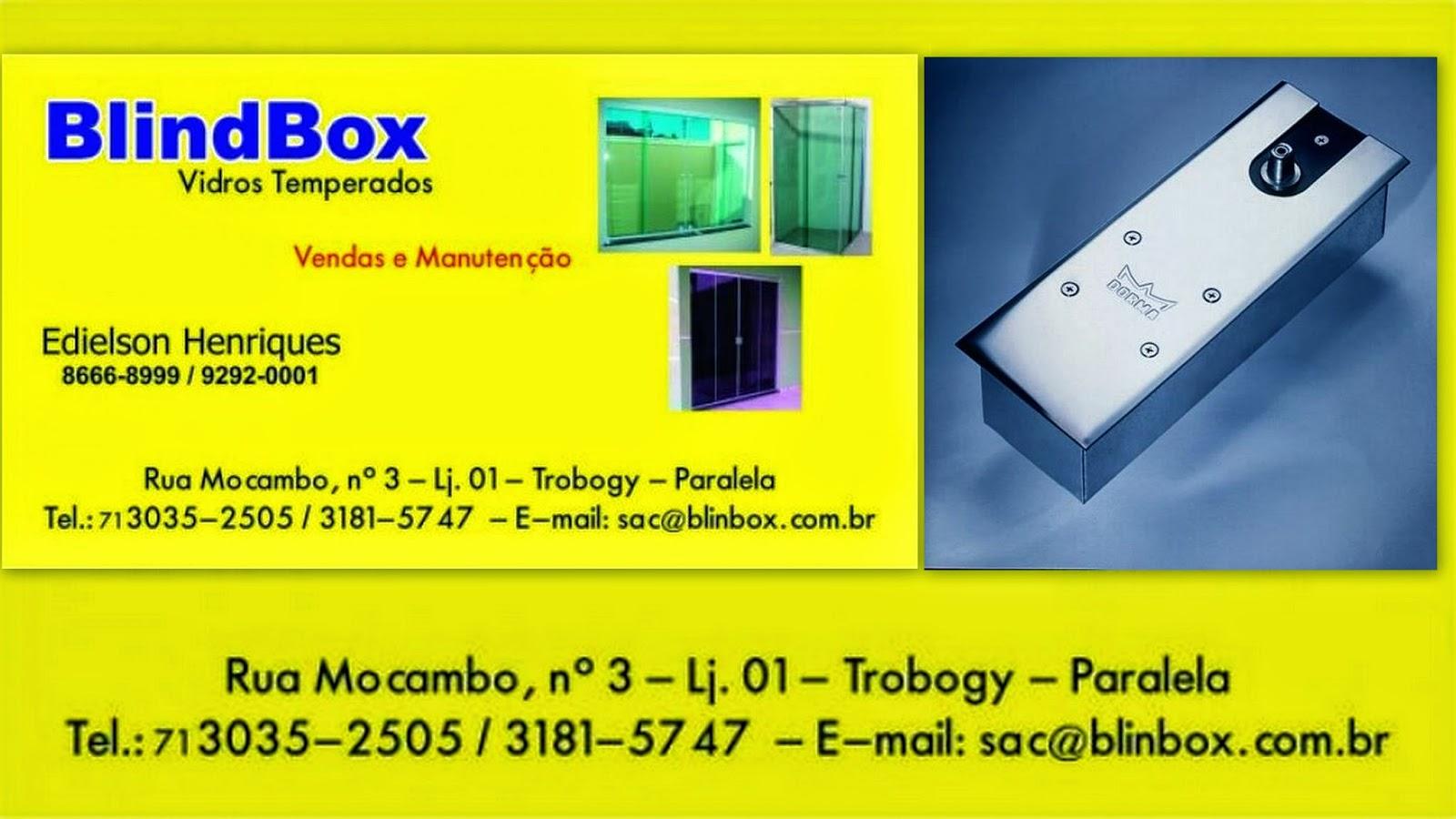 Imagens de #C2C407 de Blindex em Salvador 71 9292 0001 9974 2124: Janelas de Blindex  1600x900 px 3482 Blindex Para Banheiro Salvador Bahia