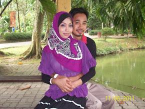 Loving 2011