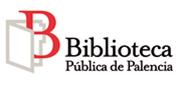 Biblioteca Publica Palencia