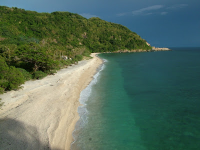 Discovering Phu Quoc island when traveling to Vietnam