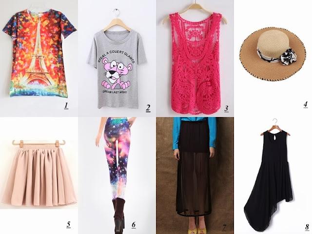 Indian fashion blog giveaway