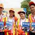 Evitar el luto, meta de la Dirección de Tránsito en Nicaragua