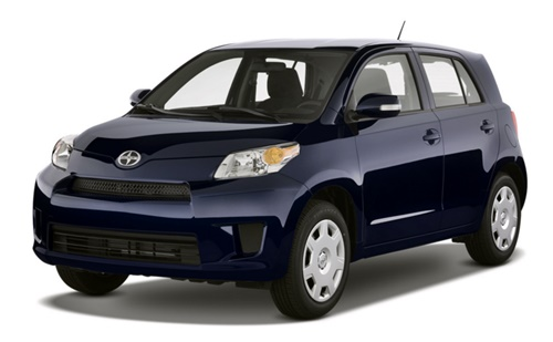 2016 scion xd specs price release date toyota update review. Black Bedroom Furniture Sets. Home Design Ideas