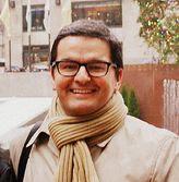 Entreu al Facebook d'en Javier Ortega Figueiral.