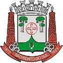 Brasão de São Bento do Sul - SC