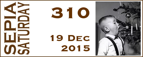 http://sepiasaturday.blogspot.com/2015/12/sepia-saturday-310-christmas-and-new.html