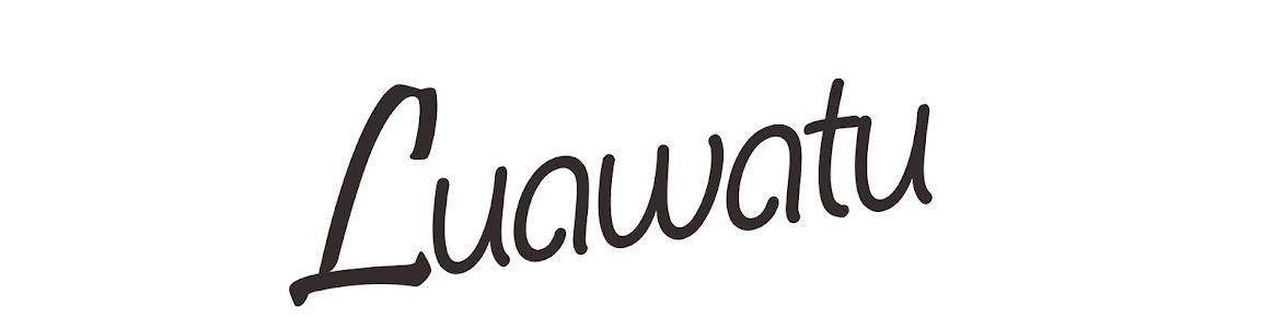 Luawatu
