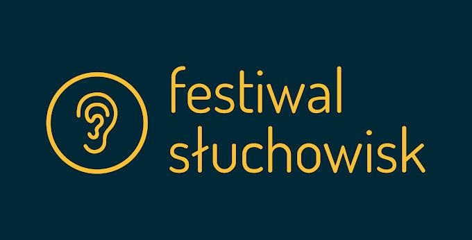 Festiwal Słuchowisk