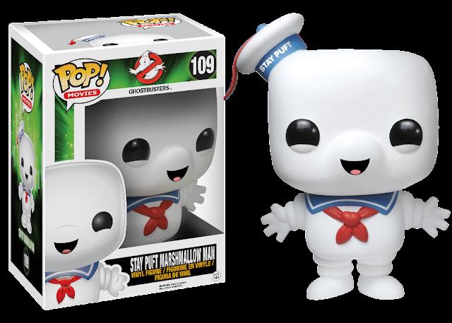 http://3.bp.blogspot.com/-qTNnoLrVKKM/U6SYfZx_i-I/AAAAAAAAVns/AligvdEqEvU/s1600/Ghostbusters+Marshmallow+Man.png