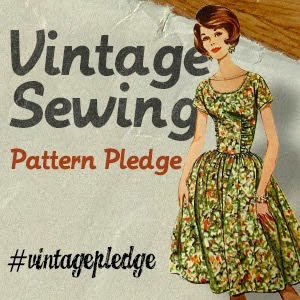http://www.astitchingodyssey.com/2014/02/vintage-sewing-pattern-pledge-will-you.html