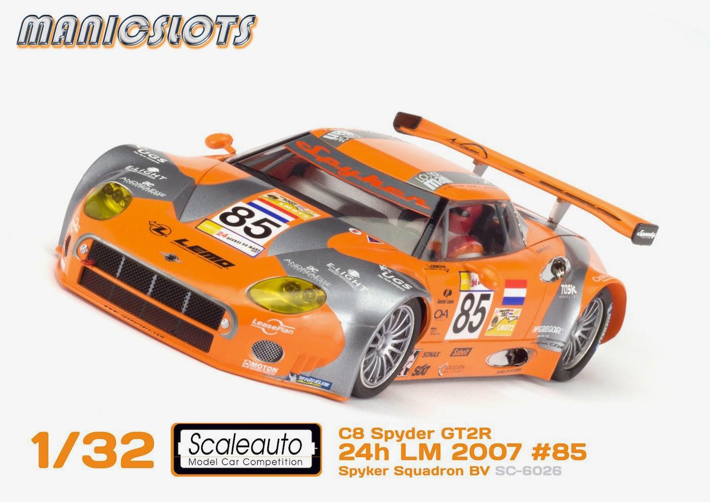 Scaleauto-Spyker-05.jpg