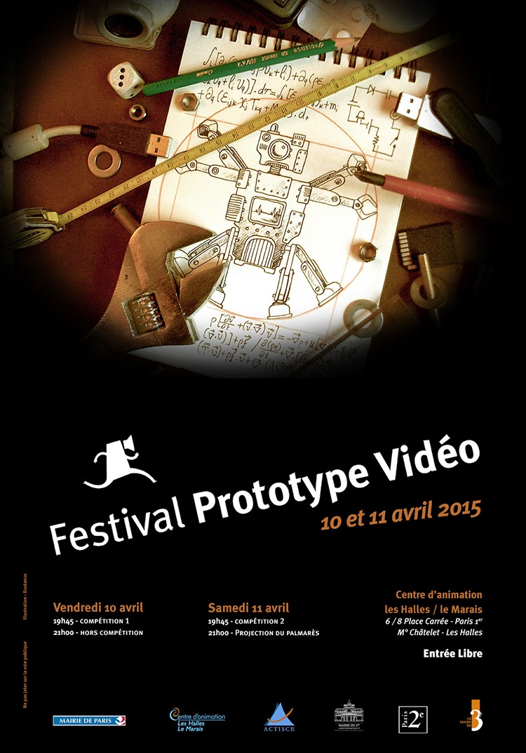 http://www.festival-prototype.com/index.html