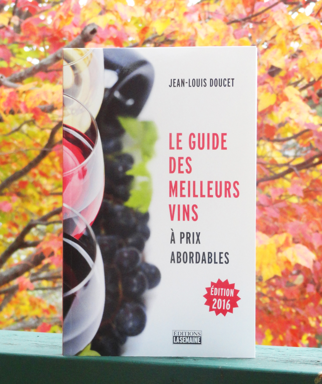 Club des d gustateurs de grands vins le guide des for Le guide des prix