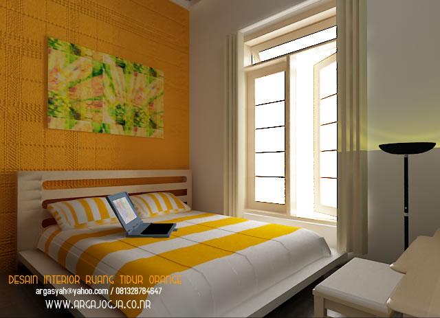 gambar denah rumah 3 kamar tidur download gambar rumah