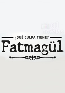 Novela Fatmagül