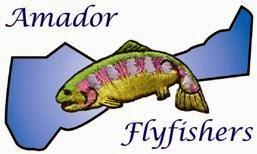 Amador Flyfishers