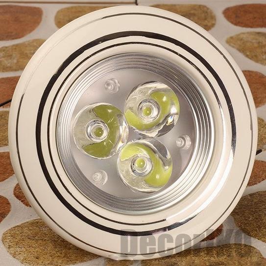 http://decoriko.ru/magazin/product/spotlights_st-33