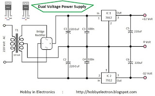 Otherpower lighting leds in addition Wiring Diagram Onan Generator together with Terminal Voltage Definition 977555 further Dual Voltage Power Supply 12 Volt as well Automobile White Led Light. on 12 volt current regulator