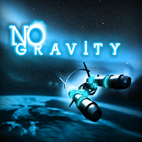 juego no gravity windows phone