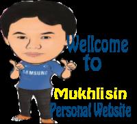 Muhammad Mukhlisin