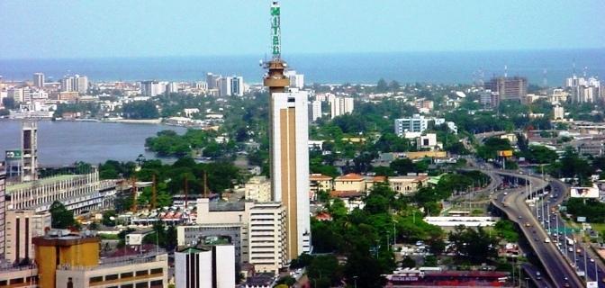 Latest Nigerian News By Nigeria NewsWatch